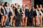 Avola, una sfilata di bellezze per Miss Italia: incoronata Chiara Esposito
