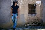 """""""Nuove impressioni"""": live pop, rock e melodie soul ad Alcamo"""