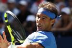 Roland Garros, Nadal batte del Potro e vola in finale per l'undicesima volta a Parigi