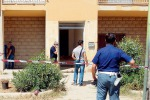 Coppia uccisa a coltellate a Mazara, si indaga nel mondo della droga