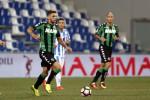 Irregolarità in un trasferimento, Sassuolo-Pescara 0-3 a tavolino
