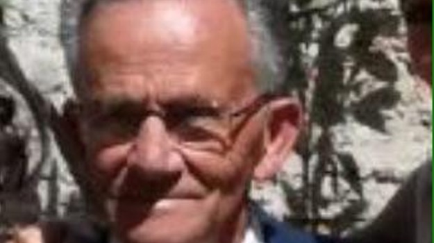 anziano, scomparso, Palermo, Cronaca