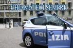 #Chiamatecisempre, la campagna della Polizia contro le truffe agli anziani