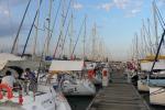 "A Marina di Ragusa sbarca la ""Route du Jasmin"""