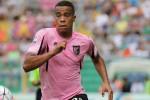 Cagliari-Palermo 2-1, Nestorovski segna ancora e riapre la partita: segui la diretta