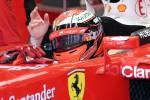 F1, la Ferrari domina nelle terze libere: Raikkonen il migliore