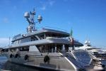 """Siracusa, la Confcommercio: """"Fondali troppo bassi per i grandi yacht"""""""