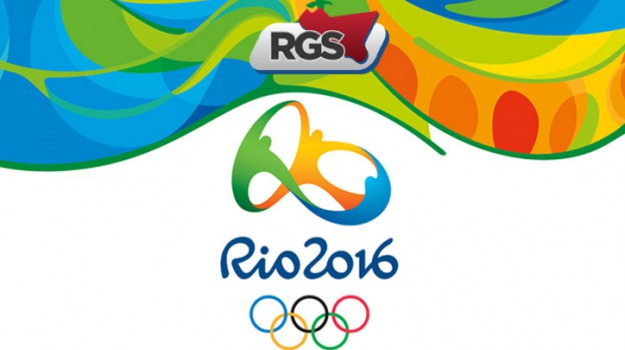 olimpiadi brasile, rio 2016, Sicilia, Sport