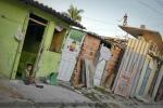L'altra faccia di Rio, nelle favelas non c'è traccia di giochi olimpici