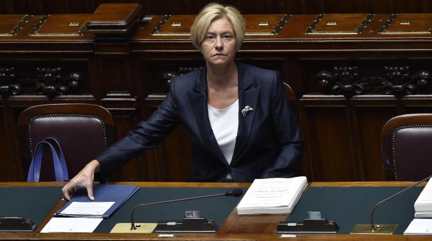 raid libia, sigonella, Sicilia, Politica