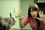 """""""Sciacca Film Fest"""", è online lo spot della nona edizione - Video"""