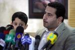 """Iran, giustiziato lo scienziato nucleare """"fuggito negli Stati Uniti"""""""