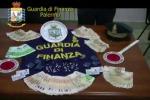 Mafia e gas, nel Principato di Andorra i soldi e i gioielli di Brancato: sequestro da sei milioni