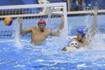 Settebello, sfuma il sogno finale: ora corsa al bronzo col Montenegro