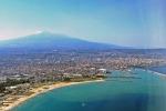 Lungomare liberato a Catania, torna l'orario invernale