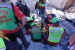 Sicurezza nei Comuni, Sicilia maglia nera: meno della metà ha il piano contro l'emergenza