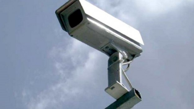 Sciacca, sicurezza, videosorveglianza, Agrigento, Cronaca
