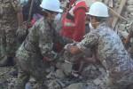 Gara di solidarietà in Sicilia per le zone del terremoto: partono volontari e aiuti economici