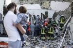 """Terremoti, il geologo: """"Tanti comuni siciliani non hanno un piano anti-sismico"""""""