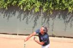 Tennis, al via a Palermo il torneo degli avvocati