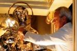 A Trapani si rinnova la tradizione, consegnate le chiavi della città a Sant'Alberto