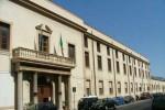 Palermo, tolta ai genitori la bimba di 8 mesi che ha ingerito hashish