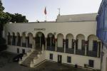 Tunisia verso governo di unità nazionale, iniziate le consultazioni