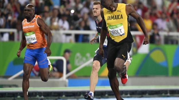 200 metri, atletica, olimpiadi, Sicilia, Sport