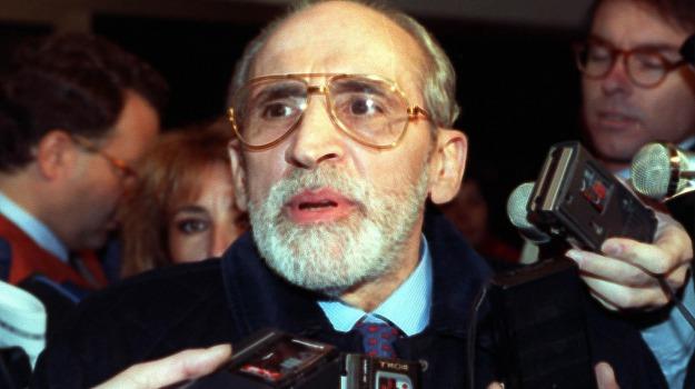 Ezio Brancato, Gianni Lapis, Vito Ciancimino, Palermo, Cronaca