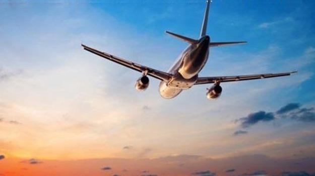 aeroporti, Lampedusa, tourgest, voli, Agrigento, Economia
