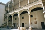 Musei in Sicilia, stop all'ingresso gratuito per over 65
