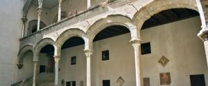 Museo Abatellis di Palermo
