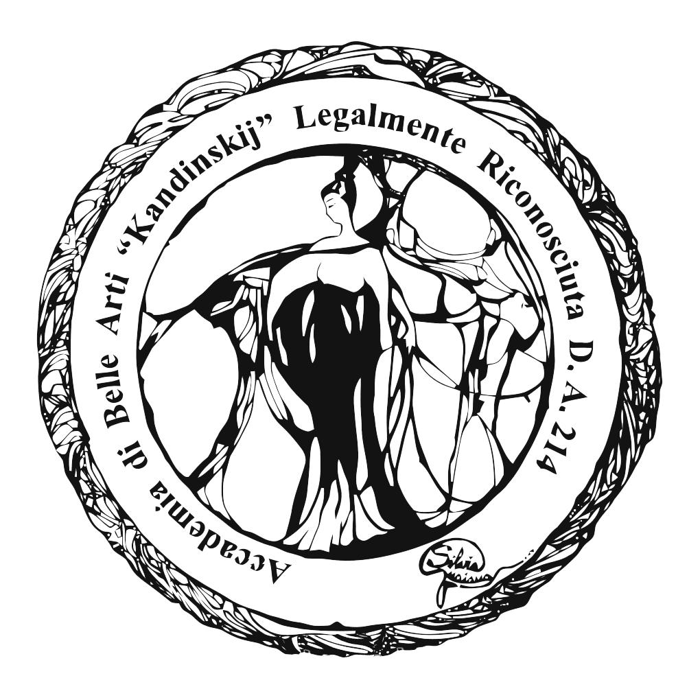 L 39 accademia di belle arti kandinskij a trapani apre nuovi for Accademia delle belle arti corsi