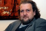 Alberto Mastromarino