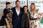 Aspettando Miss Italia tra candidate curvy, straniere e mamme - Foto