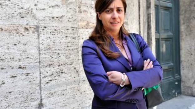 elezioni, Lampedusa, sindaco, Agrigento, Politica