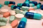 Studio: gli antibiotici possono essere armi contro il tumore