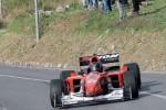 Automobilismo, alla Monte Erice anche otto piloti maltesi