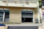 Colpo in banca a Salemi: i ladri fuggono con 45 mila euro
