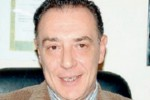 Evasione della tassa di soggiorno, controlli a Trapani: recuperati 60 mila euro