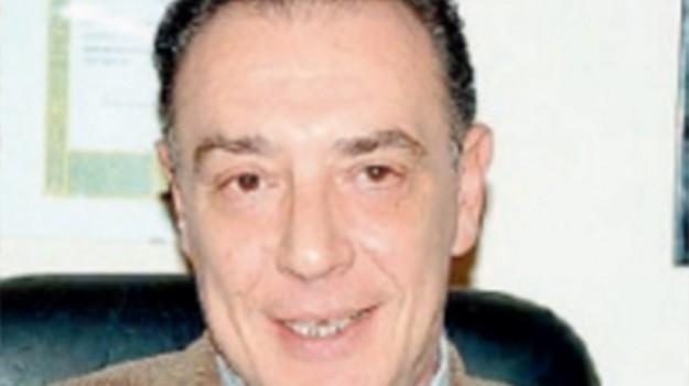 amministrazione comunale, evasione, Trapani, Cronaca