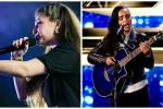 "X Factor, standing ovation per due siciliane: via al ""Bootcamp"" - Video"