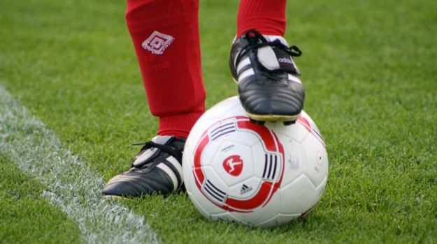 Calcio, promozione, Trapani, Sport