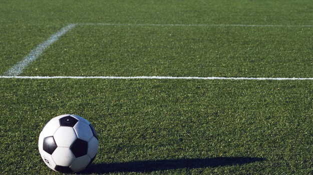 Calcio, club nissa, promozione, Caltanissetta, Sport