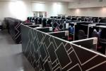 Il salvataggio del call center Qé, la Regione si impegna a intervenire