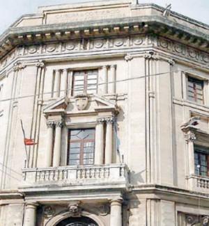 Camera di commercio del Sudest, nuova battaglia legale