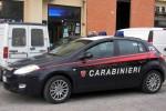 """""""Picchia la moglie"""", arrestato un anziano a Realmonte"""