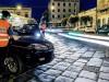 Sequestrati 75 chili di prodotti scaduti e non tracciati nei ristoranti di Ortigia