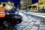 Carenze igieniche in un bar a Ortigia, scatta una nuova denuncia