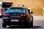 Evadevano dai domiciliari: 3 arresti a Marsala